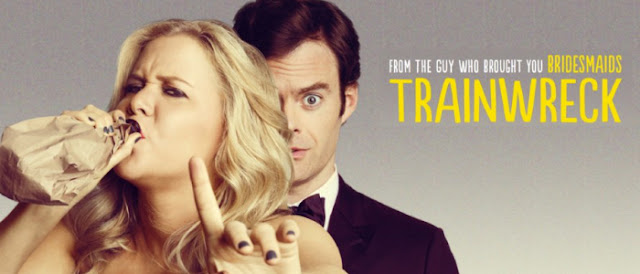 trainwreck-1