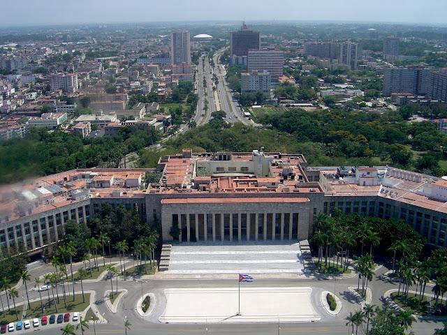 Imag AmericaCuba-Habana.jpg