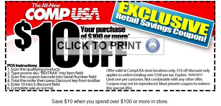 Tigerdirect coupon codes