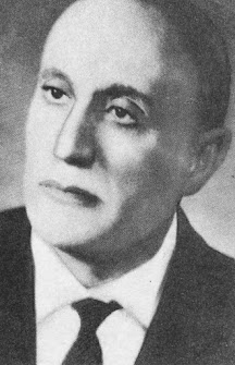 Хасан Ирфон