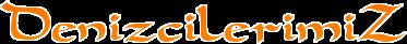 Denizcilerimiz  Web portal
