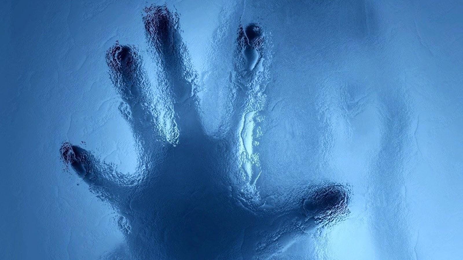 خلفيات فوتوغرافية للأيدي عالية الدقة