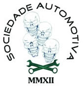 Sociedade Automotiva
