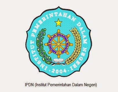 Inilah Cara dan Persyaratan Pendaftaran IPDN 2015