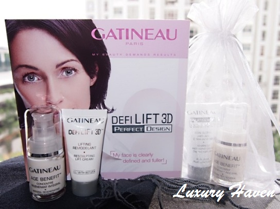 your senses beauty gatineau defi-lift giveaway