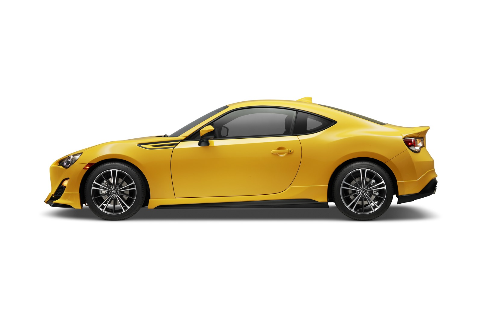 Scion boss says fr s convertible and turbo engine not happening