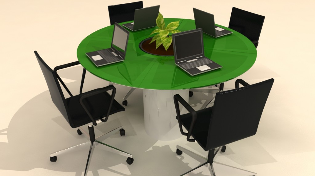 office furniture the need of modular office furniture