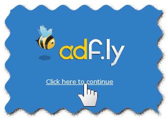 lewati adf.ly