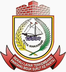 ^Kode Pos Kota Makassar (Kelurahan-Kecamatan)