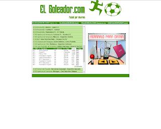 http://elgoleador.com/