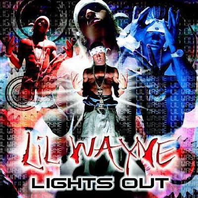 Lil_Wayne-Lights_Out-2000-FaiLED_INT