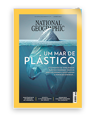 National Geographic Portugal