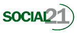 Social 21. Desarrollo Local, Emprendimiento Social y RSE en Sevilla