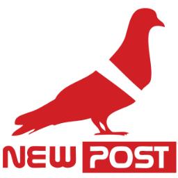 Newpost.gr