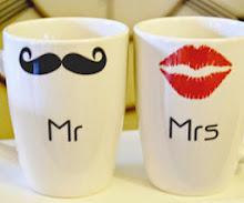 I LUV U!!!    (click)
