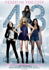 4.3.2.1 (2010) Online Subtitrat | Filme Online