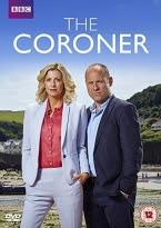 The coroner 1x10