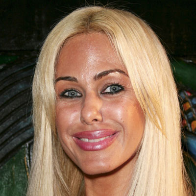 Shauna Sand Nude Photos 46
