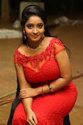 Aishwarya Addala photos at Ee Cinema Superhit-thumbnail-3