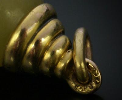 Faberge marks