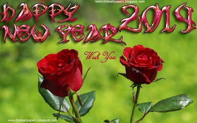 Happy New Year 2014 eCards Images