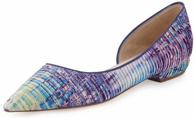 GiorgioArmani-BailarinasPunta-Elblogdepatricia-shoes-scarpe-calzature-calzado