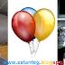 """""""نفخ البالون بدون استخدام الهواء""""*""""Inflatable balloon without the use of air"""""""