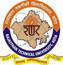 Rajasthan Technical University Vacancy 2014