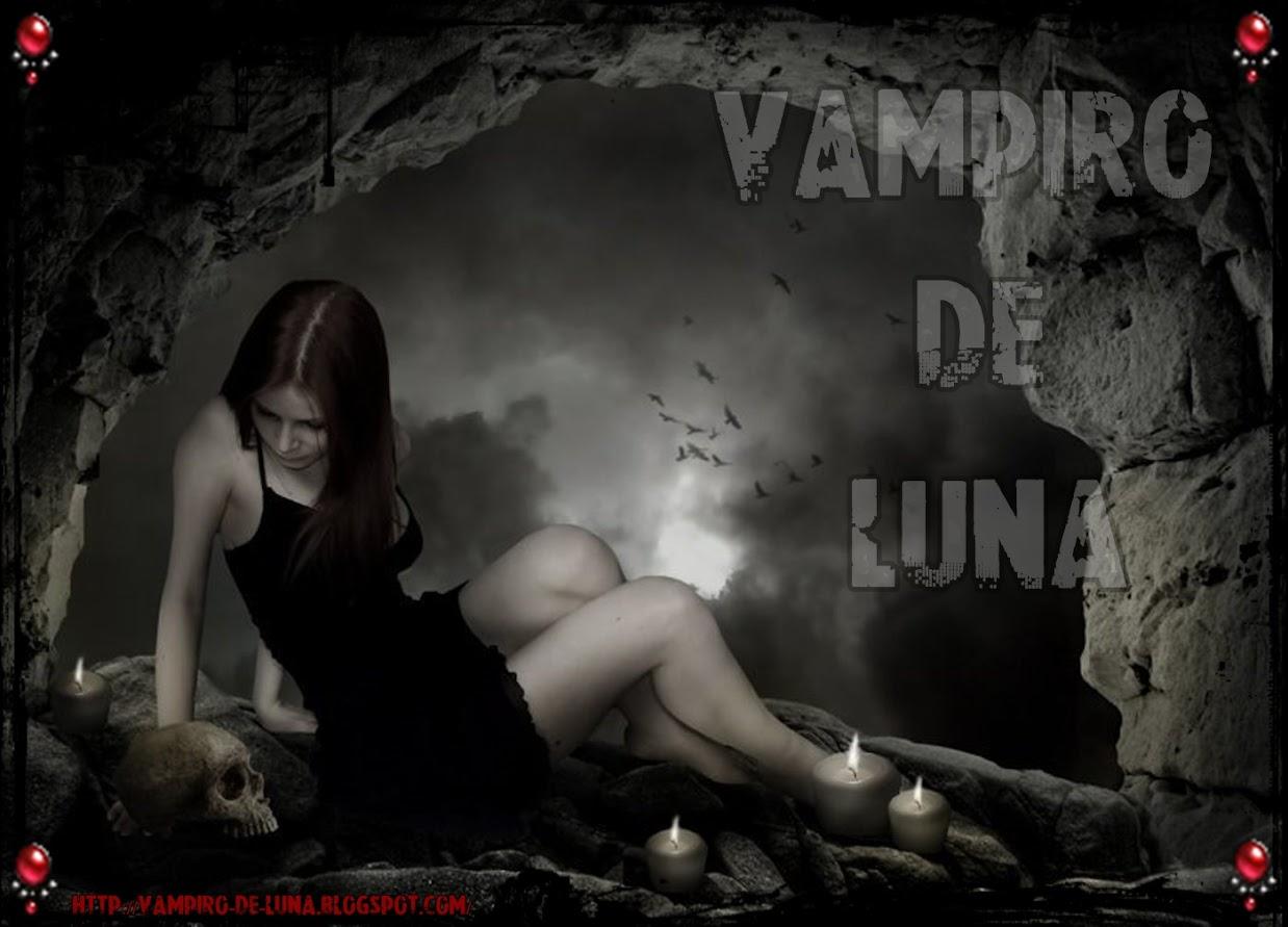 Vampiro-de-la-luna