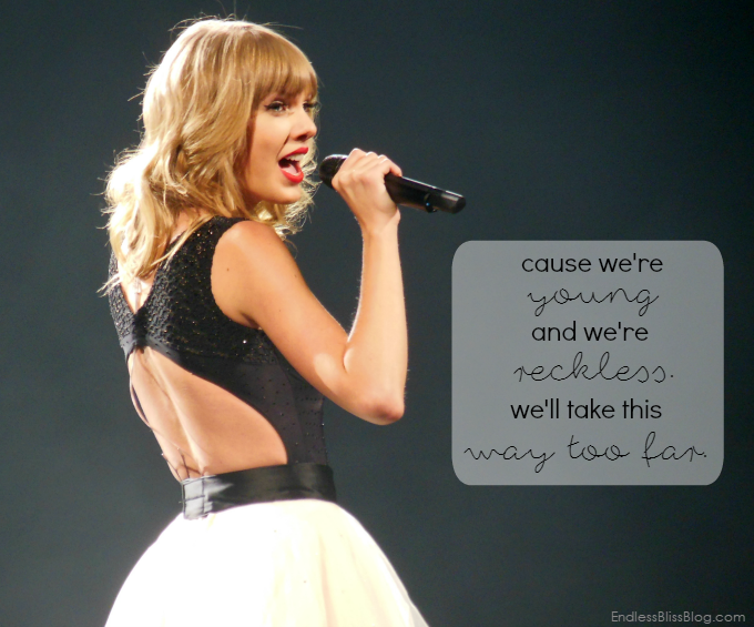 taylor swift blank space lyrics