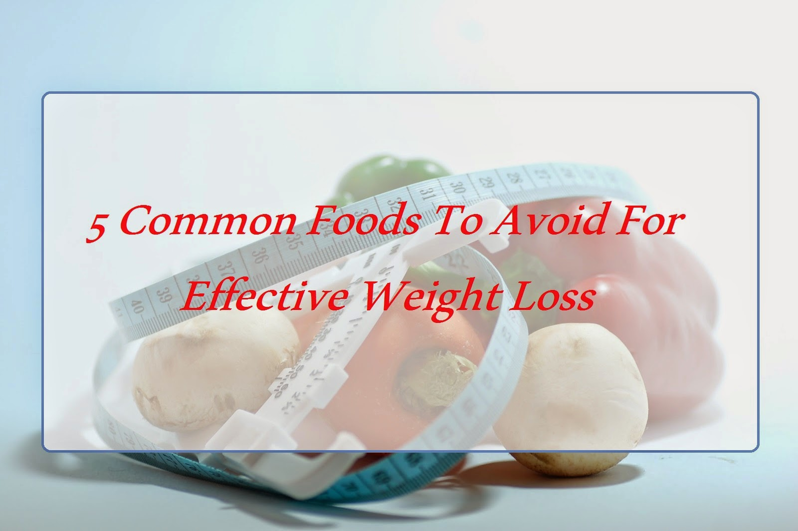 Lose weight faster pro ana 4ewer