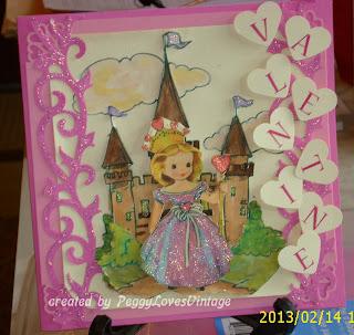 http://3.bp.blogspot.com/-HeL-K-LRVes/UTz-w-qtdSI/AAAAAAAABjg/SCbyZW9wRzU/s320/March+2013+Princess+Pic+016.jpg