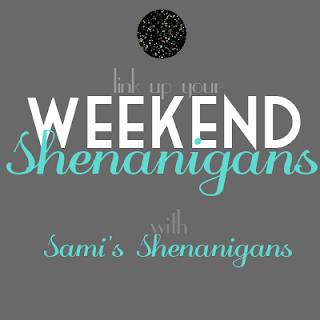 samisshenanigans.com
