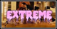 Extreme V.M.18