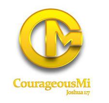 www.Courageousmi.com