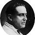 O pai do rádio brasileiro
