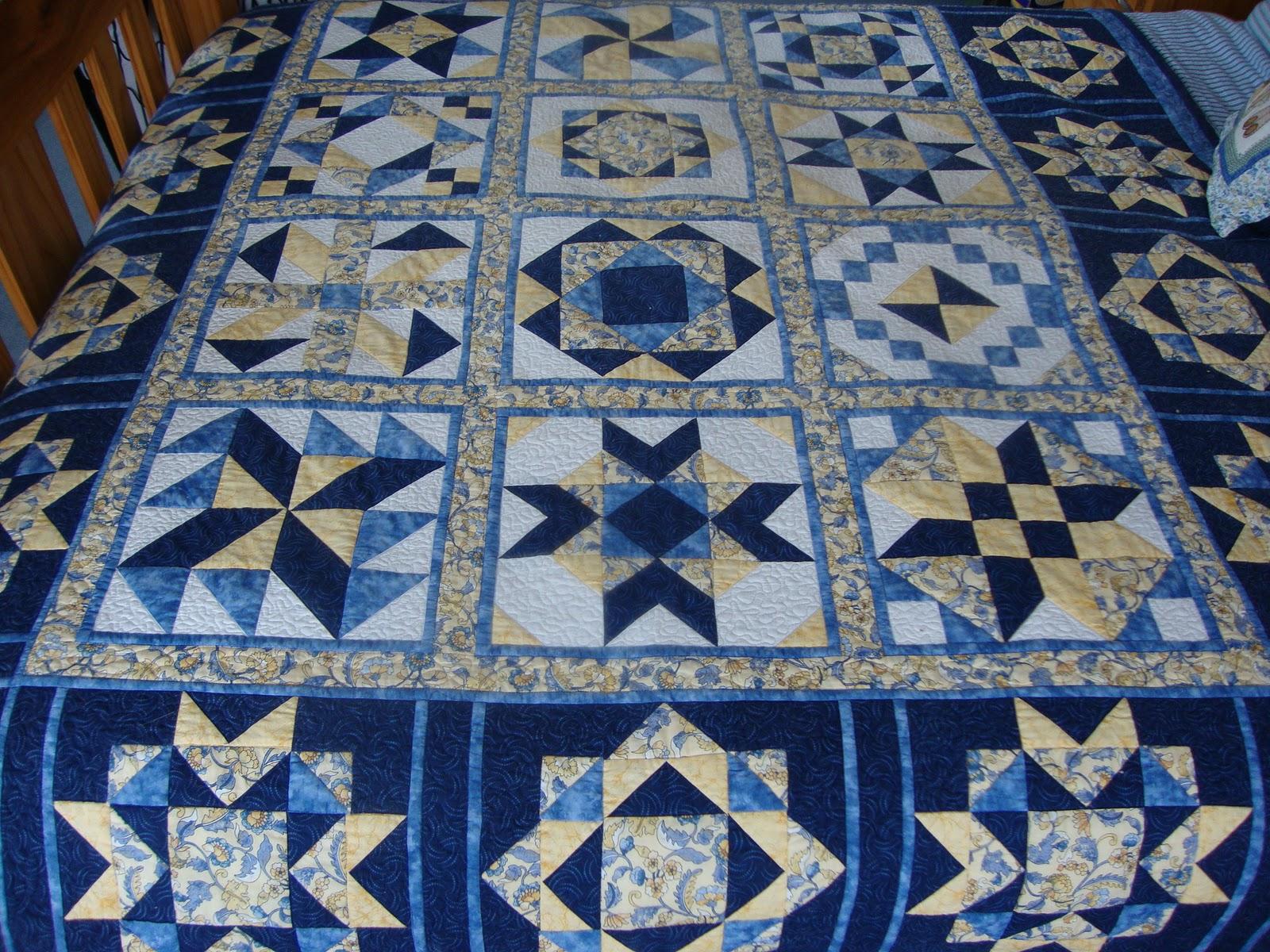 kinche dsc inches queen favourite quilt intl white cotton size edge scalloped