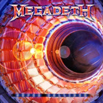 MEGADETH – Super Collider – 2 / 5