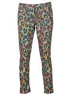 Pantaloni Pimkie Soter Colors (Pimkie)