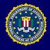 FBI Minta Bantuan Untuk Pecahkan Sandi Ini (Anda Bisa)