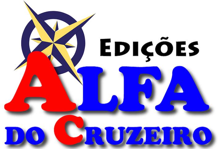 Alfa do Cruzeiro