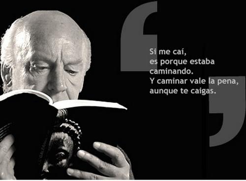Frases Cortas Al Campesino | MEJOR CONJUNTO DE FRASES