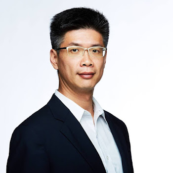IC Jan 詹益鑑