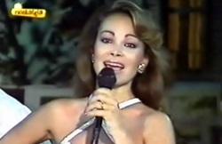 Paloma San Basilio - Por Culpa De Una Noche Enamorada