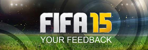 FIFA-Feedback