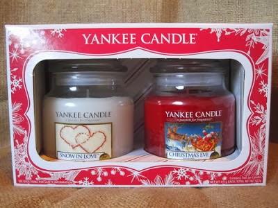 http://www.yankeestore.no/yankee-candle