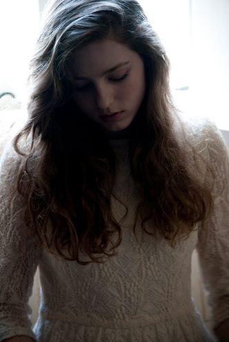 Jasmine van den bogaerde and harry styles