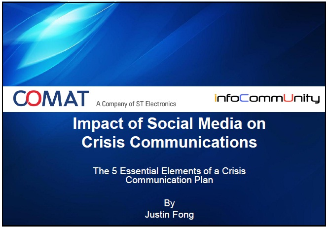 impact of media on business Social media has changed the way companies do business online because it allows small businesses to establish personal relationships with customers, leverage social pressure to affect purchasing decisions and target advertising with the wealth of information users provide about themselves while.