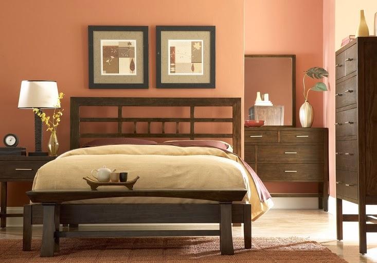 Bedroom Decorating Ideas Earth Tones bedroom glamor ideas: earth tone modern bedroom glamor ideas.