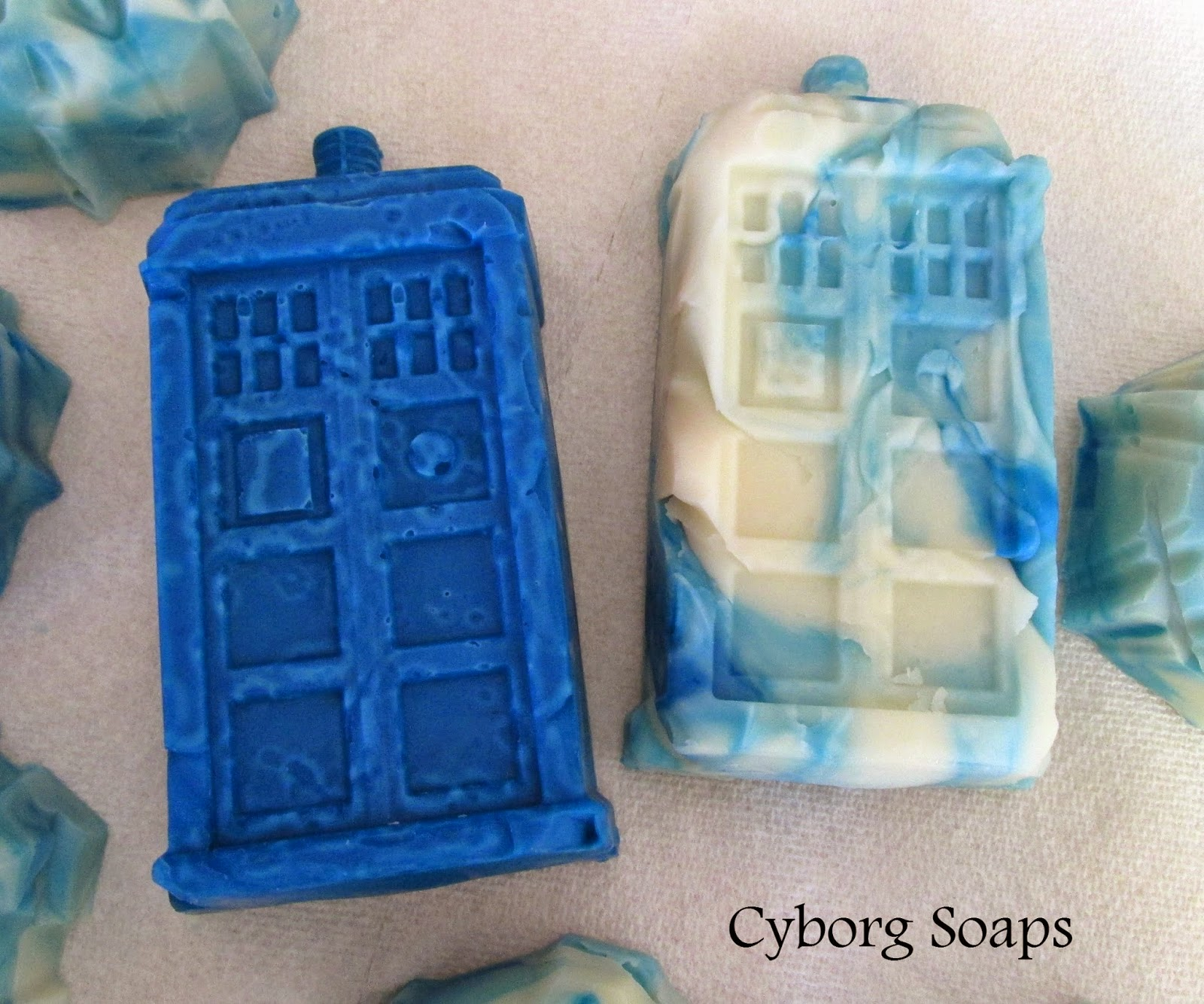 https://cyborgsoaps.wordpress.com/2014/11/18/doctor-who-tardis-soap/